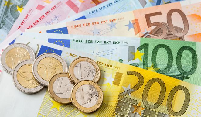 Slider_dinero